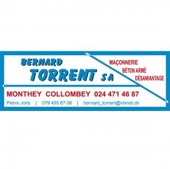 torrentsa_site.jpg