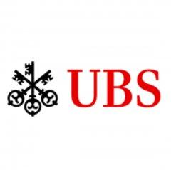 ubs_site.jpg